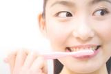 大人の歯みがき