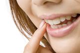 歯周病の原因としくみ