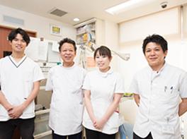 yakusoku1-2